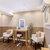 Beauty Success Barberey-Saint-Sulpice
