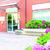 Vista Hotel & Residence Mantova***