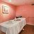 Beauty Success Villefranche-de-Rouergue