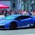 Ferrari 458 Italien / Lamborghini Huracán