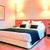 Hotel & Spa Niunit ****