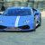 Pilotage Ferrari 570 cv / Lamborghini Huracan AVIO