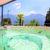 Hotel La Palma Au Lac**** Hotel & Spa