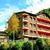 Hotel del Bisset***