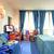 Best Western Titian Inn Hotel Treviso****