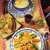 Restaurant l'Argana