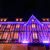 Hôtel des Dunes***