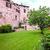 Residenza d'Epoca San Crispino***