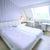 Axolute Comfort Hotel****