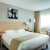 Best Western Plus Paris Orly****