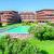 Resort Marina di Castello Golf & Spa ****