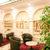 Hotel San Clemente****