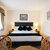 Carna Bay Hotel***