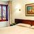 Imperial Atiram Hotel****