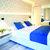 Hotel Atlántico**