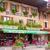 Hôtel du Bourg**
