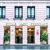 Hôtel Étoile Saint-Ferdinand****