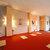 Centro Yoga Samadhi - Borgosesia