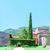 Abbazia San Pietro in Valle****