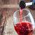 Wine Shop Marcarini
