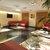 AS Hotel Cambiago****