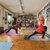 Centro Yoga Samadhi - Torino