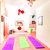 Centro Yoga - Accademia di Cultura Orientale Satyuga