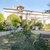 Relais Castello San Giuseppe****