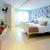 Hotel & Spa Arha Potes