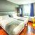 Hotel Ibis Styles Pamplona Noain***