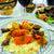 Restaurant El Baraka