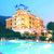 La Medusa Grand Hotel****