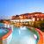 L'Araba Fenice Hotel & Resort*****