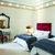 Palazzo Gattini Luxury Hotel*****