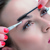 Laura Souto - Kosmetikstudio