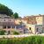 Agriturismo Borgo Storico Cisterna