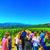 Azienda Agricola e Agrituristica Buccia Nera