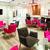Hôtel Kyriad Tours Centre***