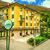 Hotel Ristorante Costa***