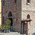 Castello - Ristorante & Pizzeria