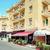 Hotel Rosa dei Venti***