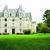 Château de Périgny, The Originals Relais