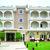 Hotel il Gabbiano***