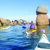 Kayak de plage