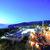 Art Hotel Gran Paradiso****