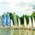 Catamaran / Planche à voile