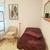 Cabinet Équilibre Massage Chambéry