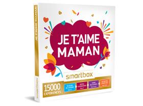 Idée Cadeau 50 Ans Maman