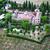 Castello di Leonina Relais****