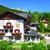 Piccolo Hotel Andalo Suite Resort****